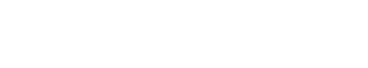 Texas A&M Agriculture & Life Sciences logo